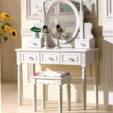 Dressers For Makeup Aliexpress Com Buy Dresser European Style Bedroom Makeup Table