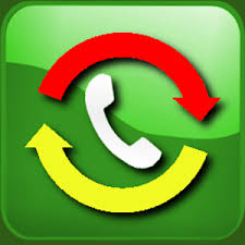contact sync android app contact sync apk for windows phone android and apps