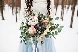 wedding bouquet preservation boston wedding flowers florists bridal bouquet preservation