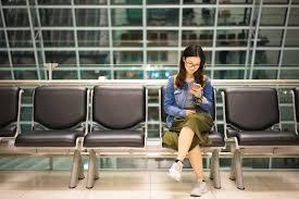 earn double alaska air miles for partner flights smartertravel