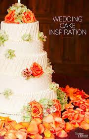 wedding cake icing cakes