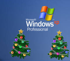 Animated Christmas Window Decorations by Animated Christmas Tree For Desktop Download