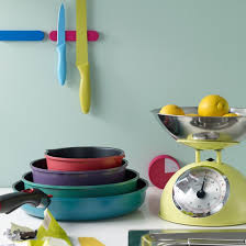 Design Kitchen Accessories House Design Open Plan Living Colourful Kitchen Accessories