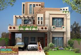 Interesting Home Design Consultant Eye Block Little Flower Best