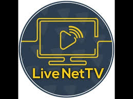 apk live how to live nettv apk version 2017