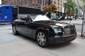 2015 rolls royce phantom price 2015 rolls royce phantom drophead coupe stock gc1960 for sale