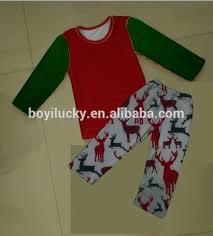 boutique pajamas source quality boutique