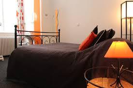 chambre hote riom chambres d hôtes à riom 63 proche clermont ferrand site de