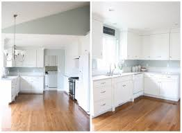 silver sage paint home depot home painting ideas