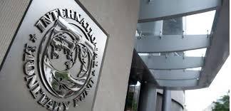 siege du fmi quand le fmi demande aux états unis de lutter contre la pauvreté