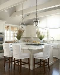 pottery barn kitchen island pottery barn kitchen kitchen cabinets paint ideas white