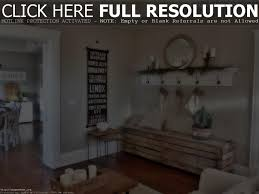 pirate themed home decor popular home decor best decoration ideas for you