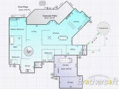 Free Home Design Software Using Pictures Picture Of Design Your Own Home Using Best House Design Software