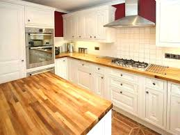how to clean kitchen wood cabinets cleaning kitchen wood cabinets how to clean wood kitchen cabinets