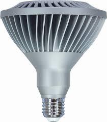 led flood light bulbs 150 watt equivalent opportunities outdoor led flood light bulbs 150 watt equivalent
