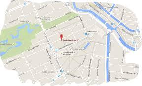 Rijksmuseum Floor Plan Amsterdam Smoker Friendly Hotels Hostels B U0026b U2013 Budhaze U0027s Blog