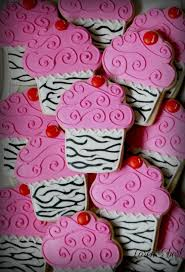 best 25 zebra cupcakes ideas on pinterest zebra print cupcakes