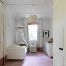 Image De Chambre De Fille by