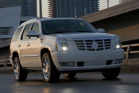 used cadillac suv for sale used cadillac escalade for sale buy cheap pre owned cadillac cars