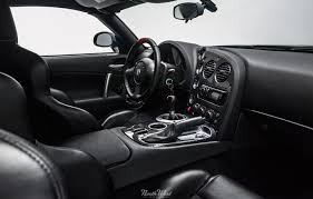 dodge viper 2017 interior dodge viper acr detailed protected with xpel u0026 ceramic pro