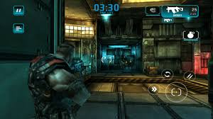best android fps the best free android of 2016 androidapps24 best free