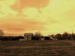 Apple Barn Troutville Va 67 Best Botetourt Co Virginia Images On Pinterest Virginia Blue