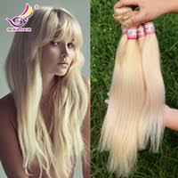 sewn in hair extensions wholesale sew in hair extensions buy cheap sew in hair