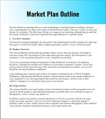 100 marketing plan powerpoint template how to make an