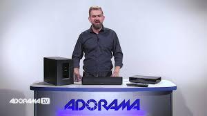 bose cinemate 1 sr digital home theater speaker system bose cinemate 120 home theater speaker system youtube