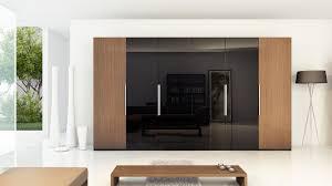 best modular kitchen wardrobe designs 2731 new bedroom furniture