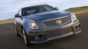 2009 cadillac cts v horsepower detroit 2008 2009 cadillac cts v revealed with 550 hp autoblog