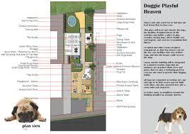 dog daycare floor plans dog boarding kennel floor plans dog