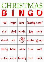 printable christmas finish my phrase funsational com holiday