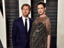 Anne Hathaway Vanity Fair Anne Hathaway Opens Up About Filming New Movie U0027colossal U0027 While