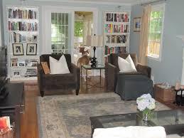 the room stylist living room updates ikea kivik u0026 ektorp chaise