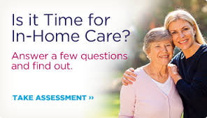 Senior Comfort Guide Senior Care And Alleviating Language Barriers