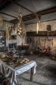 Witch Home Decor Best 25 Witch Cottage Ideas On Pinterest Witch House Witch