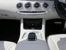 luxury mercedes mercedes benz s 500 amg line cabriolet open top luxury l u0026 l