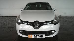 renault 4 2015 2015 renault clio 4 selling at r 174 700 renault east rand the