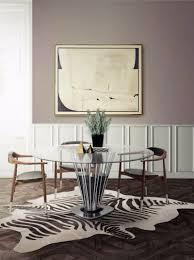 13 reasons why interior designers loves mid century modern design