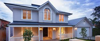 new hamptons style homes exterior google search block ideas