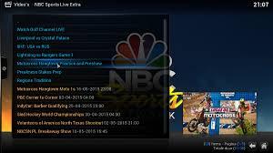 pro motocross live stream promotocross livestream link here moto related motocross