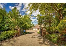 Kelowna Luxury Homes by Kelowna Real Estate Mls 10137705 16200 Carrs Landing Road Lake