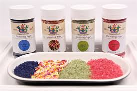 india tree natural food coloring and decorations review bakepedia