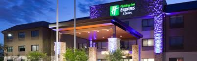 Minneapolis Bed And Breakfast Holiday Inn Express U0026 Suites Minneapolis Golden Valley Hotel By Ihg