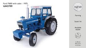 ireland universal hobbies tractors mcldirect free delivery