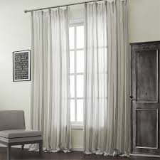 decor sheer blue curtains sheer curtains sheers curtains