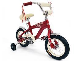 childrens motocross bikes kettler classic flyer 12 inch bike mia u0027s birthday present ideas