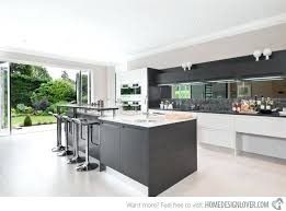 kitchen design games lovely house design open kitchen designs interior design lovely