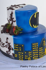 135 best batman images on pinterest batman wedding comic book